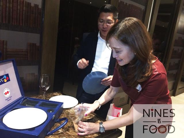 Nines vs. Food - Luminarc Dinner Series-16.jpg
