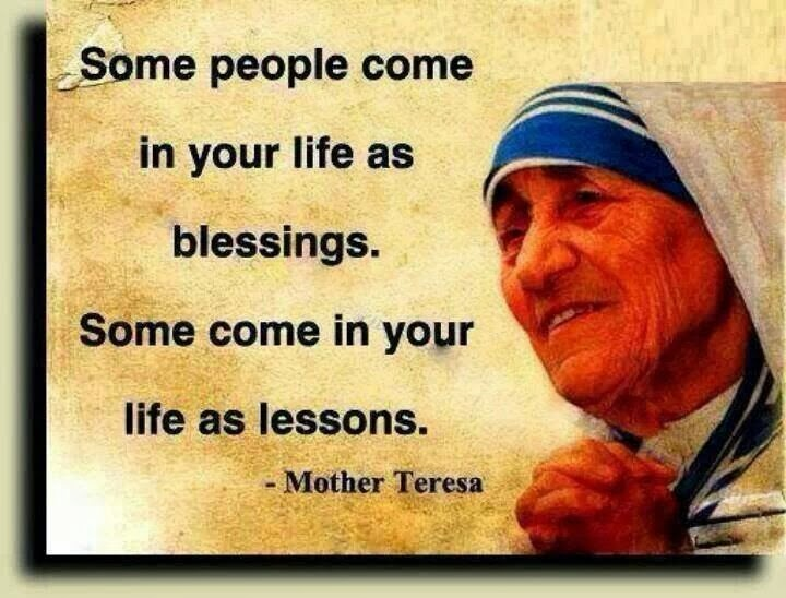 Mother Teresa Quotes Stunning Mother Teresa Quotes Funny Sexy Jokes