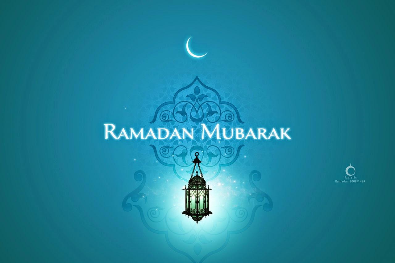 Ramadan dicemari dengan penemuan janin dipercayai berusia lingkungan tujuh bulan dalam saluran air tandas di stesen minyak