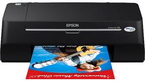 Epson T11