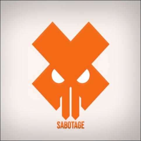 Sponsor: Sabotage