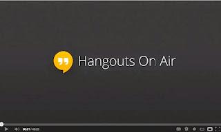 Conversaciones 2.0