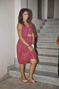 Geethanjali glamorous photos-thumbnail-10