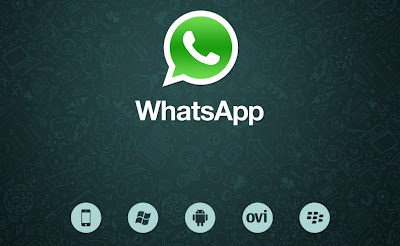Hack Whatsapp - Spy on Whatsapp - Hack Whatsapp Messenger