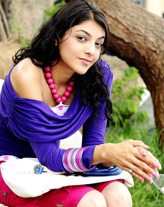 kajal agarwal new hot images