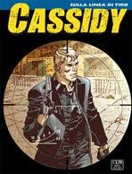 Cassidy 14