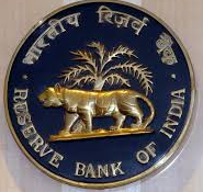 Reserve bank of India Recruitment Notice for Officer Post Jan 2014