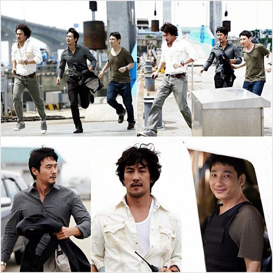 poseidon-drama-scenes.jpg