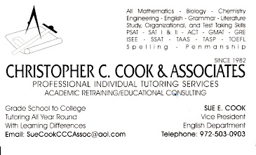 IF YOU NEED TUTORING: