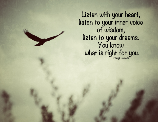 listen to your heart video: