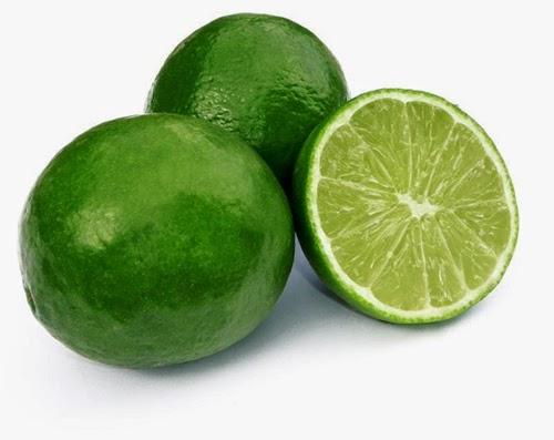 Chọn đúng 6 trái cây cho làn da tươi sáng 2