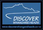 Discover Whangarei Heads