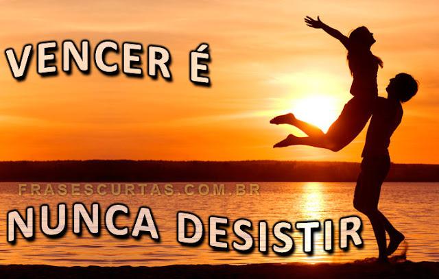 Bruno Pontes Frases Sobre Coragem E Determinação Para Seguir Em Frente
