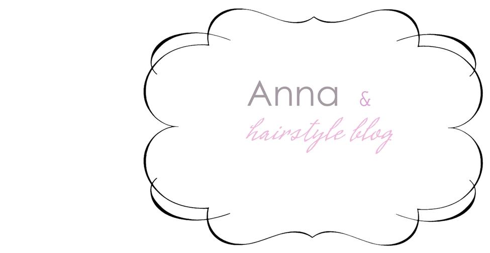 anna's style
