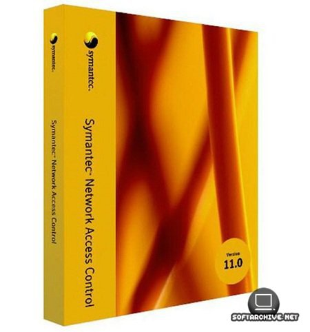 Symantec Endpoint Protection X64 Скачать