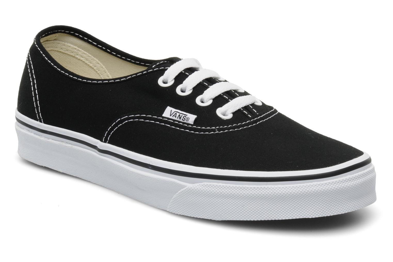zapatillas vans verano