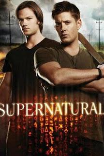 Capa Sobrenatural 1ª,2ª,3ª,4ª,5ª,6ª,7ª,8ª E 9ª Temporada Dublado Torrent Baixaki Download