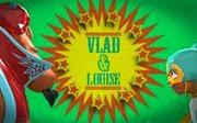 Vlad & Louise