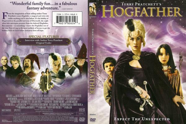 hog father movie free