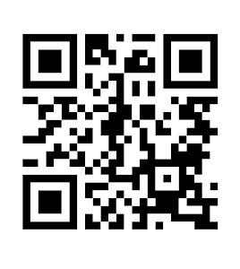 QR Code (MR. LEGAZ WEBPAGE)