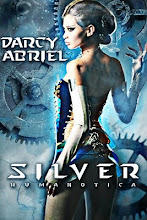 Humanotica 1: Silver
