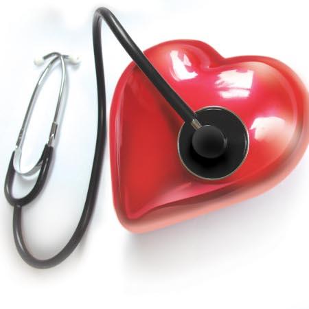 Hipertensão arterial: cuidados vão desde exames preventivos até alimentação saudável e balanceada