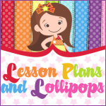 http://www.lessonplansandlollipops.com/2013/11/thanksgiving-i-spy-freebie.html