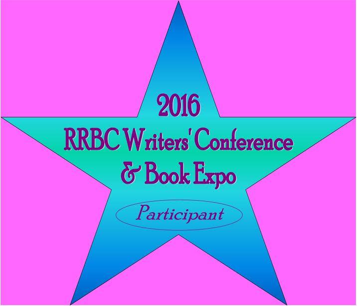 RRBC EXPO