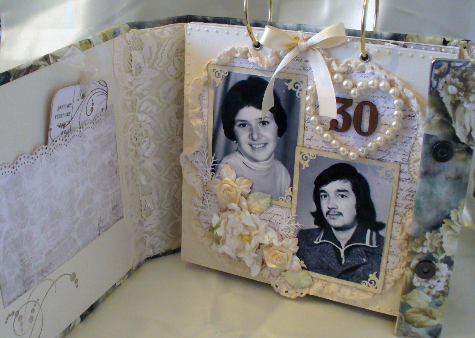 Что подарить родителям на годовщину свадьбы? Идеи подарков 52