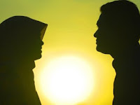 Saum Ramadan dan Libido Seks