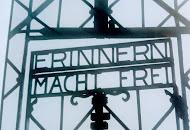Erinnern Macht Frei -la memoria os hará libres-