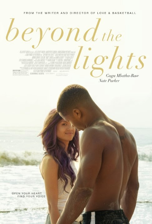 Beyond the Lights (2014) tainies online oipeirates