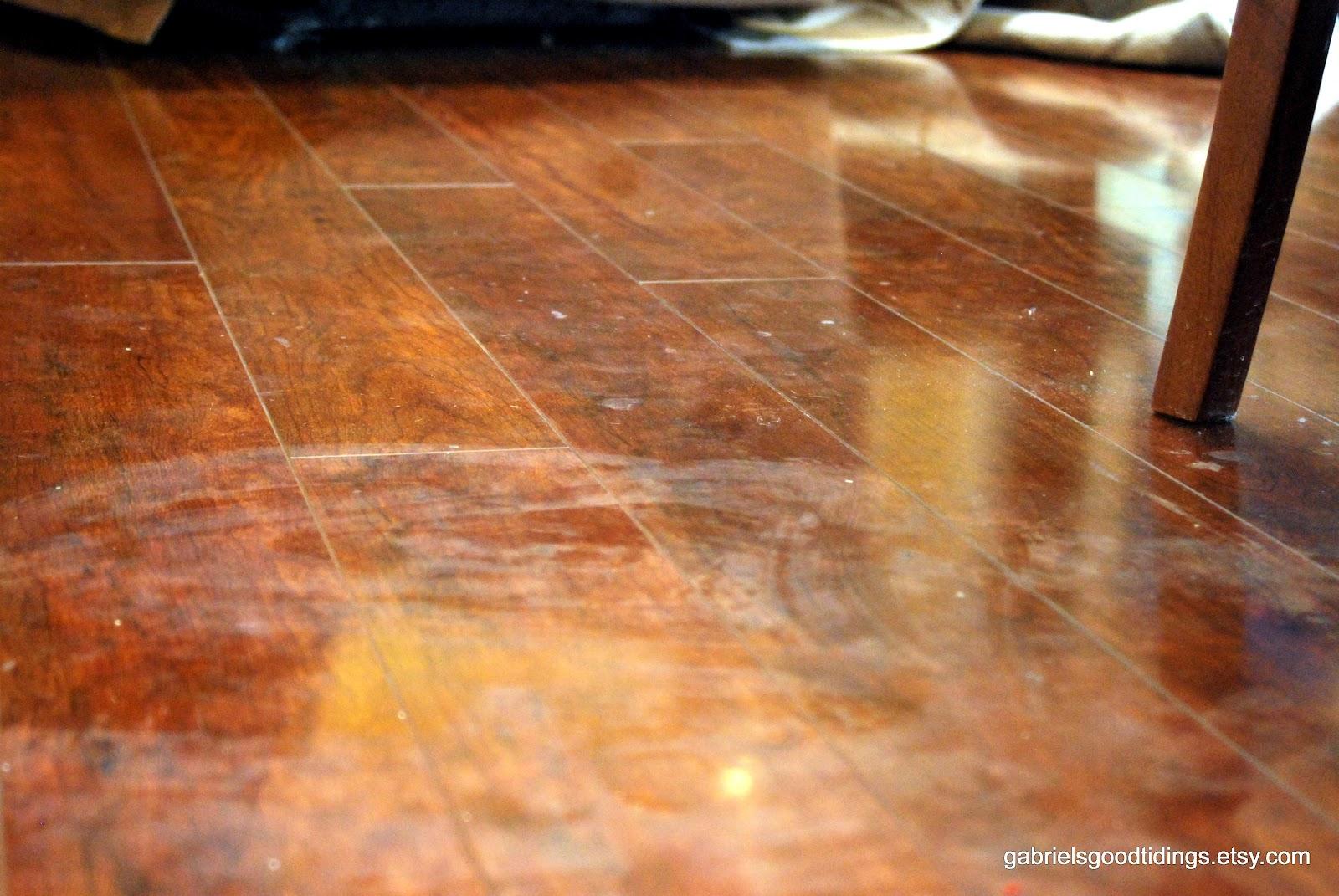 Best Way To Clean Hardwood Floors Flooring Ideas Home