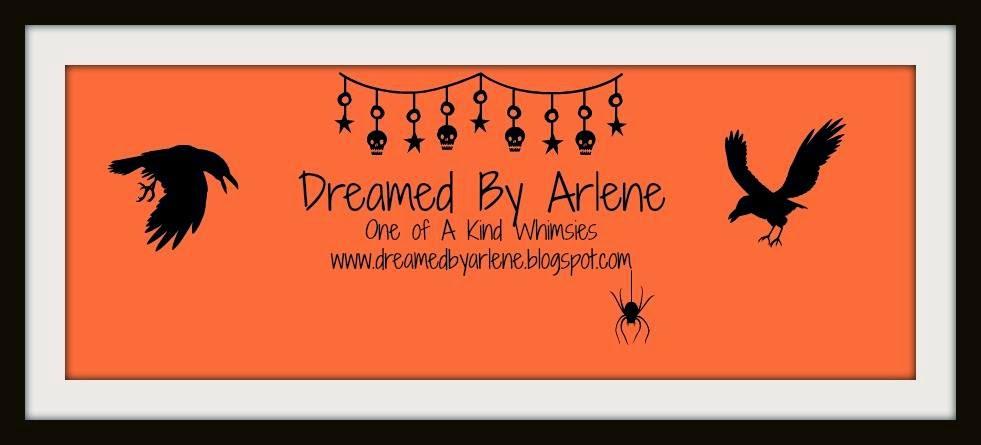 DreamedByArlene
