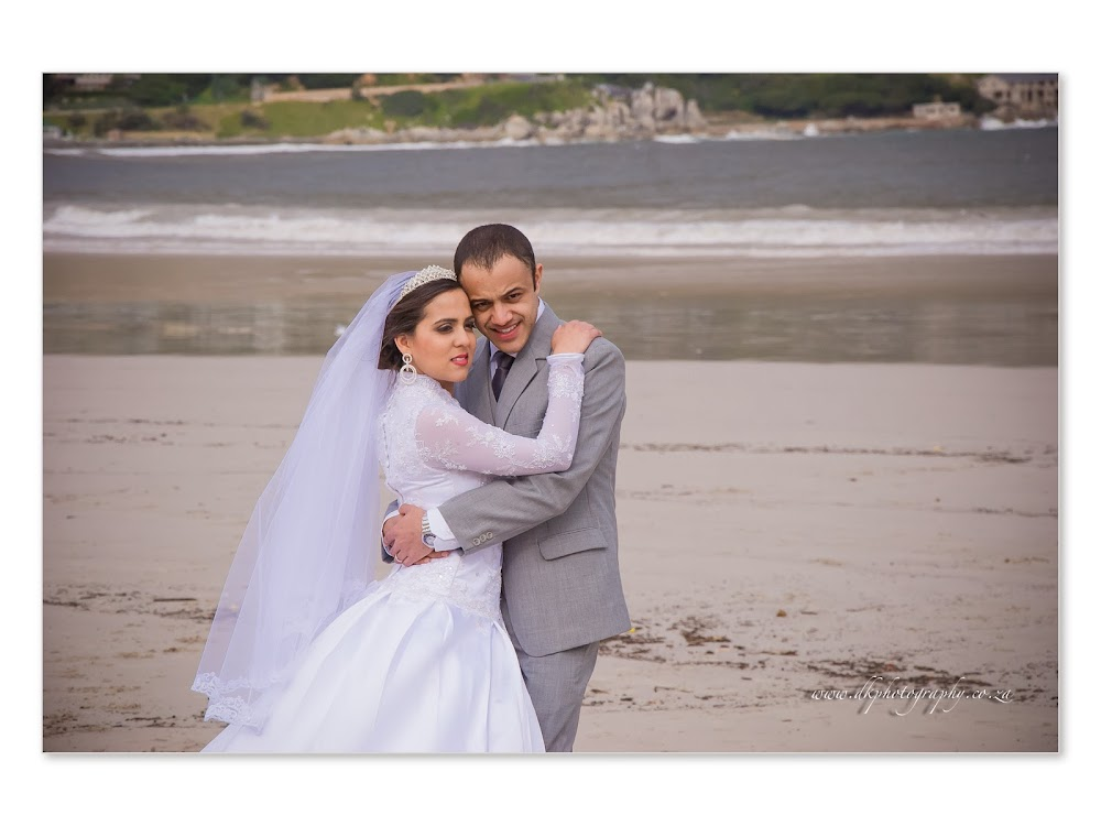 DK Photography Slideshow-298 Qaiser & Toughieda's Wedding  Cape Town Wedding photographer