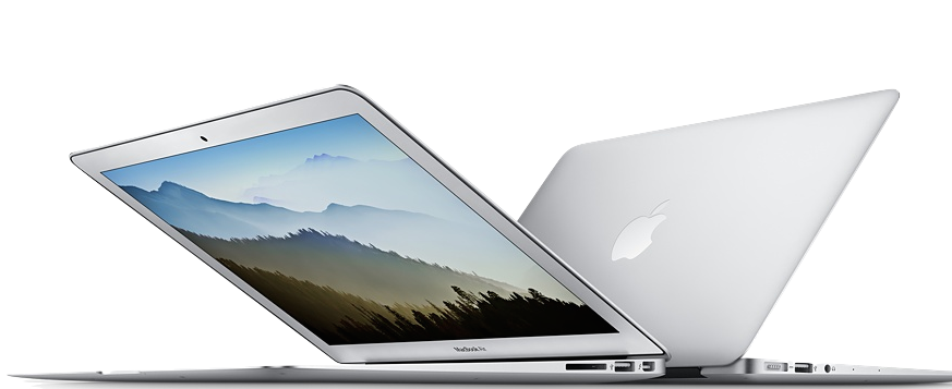 macbook air mundo apple blog