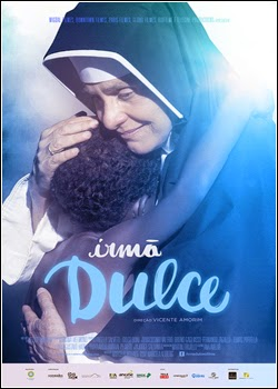 16 Irmã Dulce