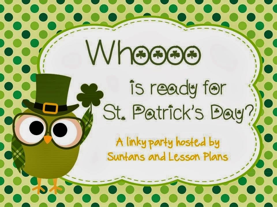 http://suntansandlessonplans.blogspot.ca/2014/03/whooo-is-ready-for-st-patricks-day_8.html