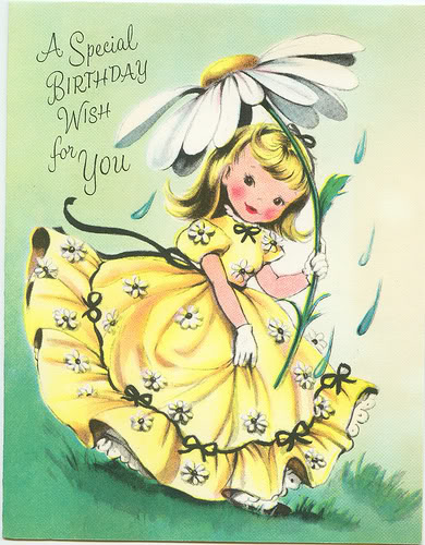 Vintage Birthday Wishes For Sister ~ Happy birthday greetings card for sister wallpapers pictures fashion mobile shayari