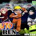 Naruto Run v1.0 Apk