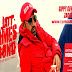 Jatt Diyan Tauran Song - Gippy Grewal Lyrics Jatt Jamesbond
