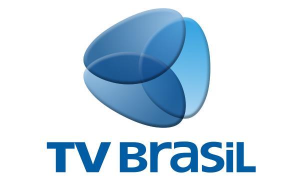 TV BRASIL - EBC