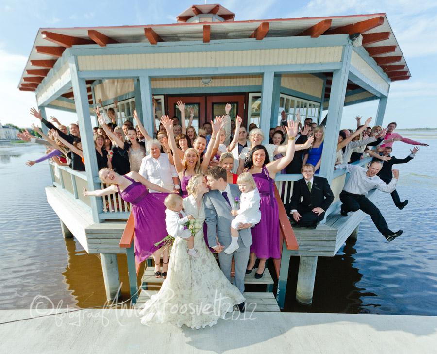 grupipilt-pulmad