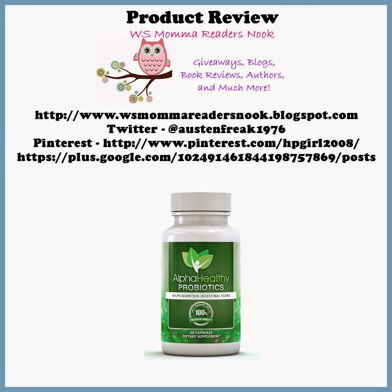 http://www.amazon.com/alphahealthy-probiotics-digestion-irritable-solutions/dp/b00hv0u5kc/ref=sr_1_69?ie=utf8&qid=undefined&sr=8-69&keywords=probiotics+for+women