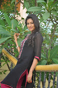 Akshaya glam photo shoot gallery-thumbnail-10