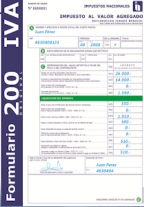 formulario 200 v3