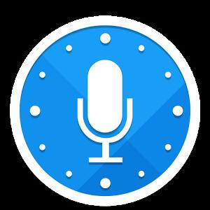 WakeVoice - vocal alarm clock v6.0.3 Apk