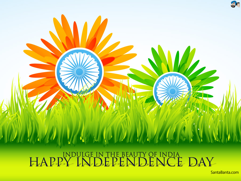 independence day speech for students 2015 in english hindi and 18 2015