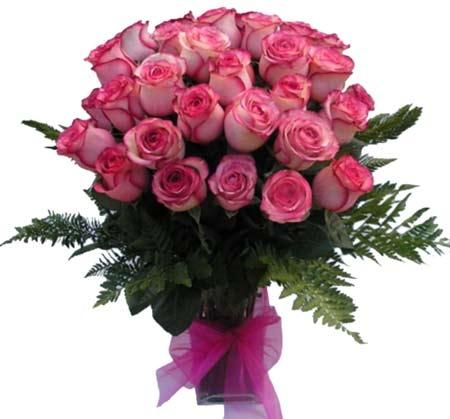 Recetas de la abuela matilde - Como secar un ramo de rosas ...