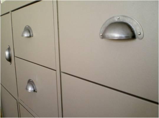 le grenier d 39 aur line et au commencement il y avait ikea. Black Bedroom Furniture Sets. Home Design Ideas